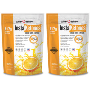 ketosis supplemental help