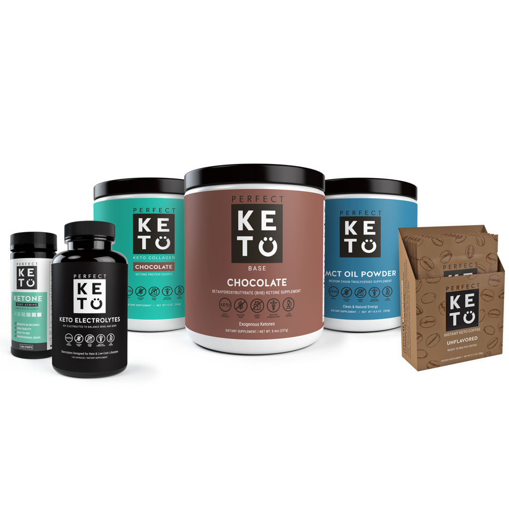 perfect-keto-bundle